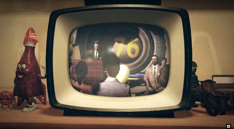 تیزر تلویزیونی