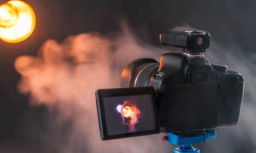 مقدمه ای بر فیلمسازی بخش اول