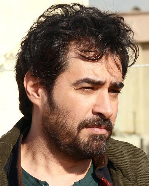شهاب حسینی بخش سوم